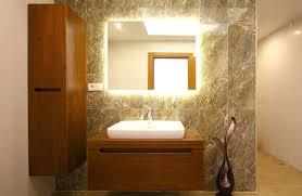 indirekte beleuchtung bad led für spiegel badewanne co