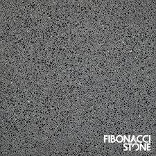 Urbane Terrazzo Fibonacci Stone 003