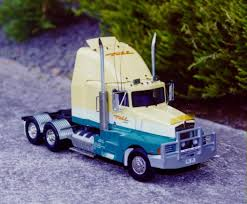 T600 Kenworth - Scale Auto Magazine - For Building Plastic & Resin ... News Page 15 An Model Trucks Modern American Cventional Truck Day Cab Set Forward Axle Resin Parts Alinum Semi Wheels Truck Aftermarket Cars Car Awesome Dodge Shop Up Date The Mack Cruiseliner 125 Scale Model Made From Amt Kit 1 Ton Forward Control In 124 Allnew Stock Pin By Michael Luzzi On Plastic Pinterest Car Intertional Lonestar Cversion Kit Czech