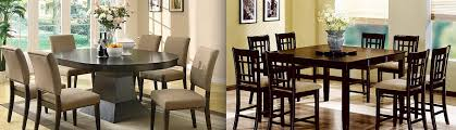 Furniture Design Inc