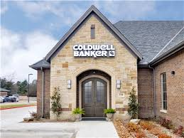 Rockwall TX fice — Coldwell Banker Residential Brokerage