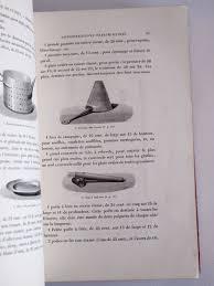 second de cuisine gouffe le livre de cuisine edition edition originale com