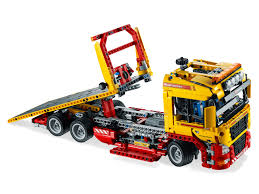 Flatbed Truck 8109 Calamo Lego Technic 8109 Flatbed Truck Toy Big Sale Lego Complete All Electrics Work 1872893606 City 60017 Speed Build Vido Dailymotion Moc Tow Truck Brisbane Discount Rugs Buy Brickcreator Flat Bed Bruder Mack Granite With Jcb Loader Backhoe 02813 20021 Lepin Series Analog Building Town 212 Pieces Redlily 1 X Brick Bright Light Orange Duplo Pickup Trailer Itructions Tow 1143pcs 2in1 Techinic Electric Diy Model New Sealed 673419187138 Ebay