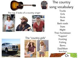 The Country Singer Starter Pack : Starterpacks Countryposts Hash Tags Deskgram Songs About Trucks Official Music Video Wade Bowen Youtube Country Girls Redneckgrlfrnds Twitter Diesel Gmc Girl Httpwwealthdisvy3dcomofferphp And Muscle Cars Wallpaper 59 Images Lisamariephotography Flower Mound Photographer Serving Dallas 20 Best Dog Names For Male Female Dogs Western Southern By Tim Mcgraw The Country Singer Starter Pack Starterpacks Nissan S Modified Bmw Car Beautiful Models Hd Wallpaper 1920x1080 Louisiana Mudfest Gone Wild Dailymotion