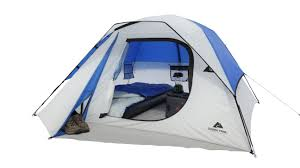 Ozark Trail 4 Person Camping Dome Tent - Walmart.com Napier Truck Tent Compact Short Box 57044 Tents And Ozark Trail Kids Walmartcom 2person 4season With 2 Vtibules Full Fly 7person Tpee Without Center Pole Obstruction The Best Bed December 2018 Reviews Camping Smittybilt Ovlander Xl Rooftop Overview Youtube Instant 13 X 9 Cabin Sleeps 8 3 Room Tent Part 1 12person Screen Porch Lweight Alinum Frame Bpacking Person Room