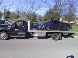 Tow Truck Jobs In Louisville Ky,   Best Truck Resource Towucktransparent Pathway Insurance Tow Truck Best Image Kusaboshicom Heavy Towing Northern Kentucky I64 I71 Big Renton Simpsonville Recovery Llc Service In Cheap Towing Louisville Ky All American Inc Pinterest Moonshine Operation Found In Company Building Lex18com Quotes