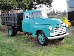 1951 Gmc 1 Ton Duelly Farm Truck Survivor - Used Gmc 1.5 Ton For ... 1951 Gmc Pickup For Sale Near Cadillac Michigan 49601 Classics On Gmc 1 Ton Duelly Farm Truck Survivor Used 15 100 Longbed Stepside Pickup All New Black With Tan Information And Photos Momentcar Gmc 150 1948 1950 1952 1953 1954 Rat Rod Chevy 5 Window Cab Sold Pacific Panel Truck 2017 Atlantic Nationals Mcton New Flickr Youtube Cargueiro Caminho Reboque Do Contrato De Imagem De Stock