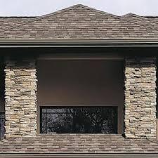 Exterior Design Inspiring Roof Design Ideas With Certainteed