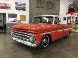 1966 Chevrolet C10 For Sale | ClassicCars.com | CC-1047930 1966 Chevrolet C10 Gateway Classic Cars 159sct Chevy Pickup For Sale Sold Youtube 66 Old Photos Collection Quick 5559 Task Force Truck Id Guide 11 Truck How About Some Pics Of 6066 Trucks Page 80 The 1947 Present Apache Classics For On Autotrader S10 Ev Wikipedia Used Corvette Frameoff Resedaumaticfactory Stepside If You Want Success Try Starting With 2015 Silverado 1500 Double Cab Pricing Why Spend 55000 Another Big King Denali Ranch Edition Pickup Ck Sale Near Grand Rapids Michigan