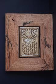 Pewabic Pottery Tiles Detroit by 211 Best Tilework Images On Pinterest Tiles Decorative Tile And