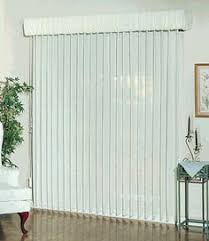 Traverse Curtain Rods For Sliding Glass Doors by Pinch Pleat Drape On A Sliding Glass Door With A Decorative