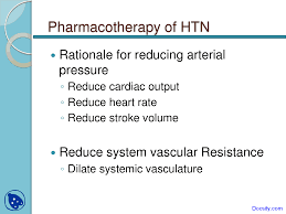 High Ceiling Diuretics Pdf by Antihypertensive Drugs Cardiology Lecture Slides