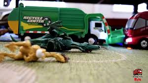 Garbage Truck Videos For Children L TOY TRUCK BATTLE Jumping Ramps L ... Toy Trash Truck World Of Garbage Trucks Videos For Children L Unboxing Bruder Rear Loader First Gear Sale Best Resource Pictures Ceramic Tile Amazoncom Bruder Toys Man Side Loading Orange The Top 15 Coolest In 2017 And Which Is For Kids Lovetoknow Matchbox Large Walmartcom Factory Learning Toddlers By Stock Illustrations 2608