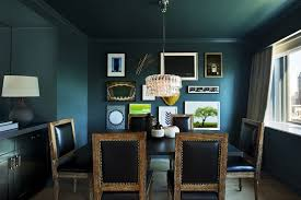 Brown And Teal Living Room by 20 Breathtakingly Gorgeous Ceiling Paint Colors And One That Isn U0027t