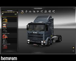 SCANIA 113M & 143M 1.17 – 1.27.x 2018 Ford F150 Raptor Truck Model Hlights Fordcom Renault Magnum 460 Dxi Modsdlcom Chassis Pack Rindray Ets2 Mod Sale Indonesia Ets2mpi Impressions Man Germany 3d Configurator Daf Trucks Limited Scania Youtube The New Cf And Xf 100 Volvo Fh Classic By Daniboy My Perfect Peterbilt 359 3dtuning Probably The Best Car Build Your Own Lt Series Intertional Mercedes Benz Ng 1729 Beta Euro Simulator 2 Mods Lightworks Iray Truck Configurator Live Render Capture On Vimeo