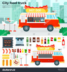 Food Truck Vector Flat Illustrations Food Stock Vector (Royalty Free ... Budapests Leszt Opens A Foodtruck Court In Former Barracks Monkey Business Detroit Food Trucks Roaming Hunger Soup To Nuts Truck Home Facebook 75 Food Trucks Flocking Meridian Mall On Saturday Emerald Deluxe Mixed 5 Oz Walmartcom Its Nifte New Experience Mills 50 Wars Papa Pineapples And Sustainability Do They Mix Nyc Policy Nurse Turned Truck Tpreneur Offers Healthy Scratch Menu 101 Best America 2015