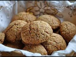 biscuits aux noisettes rapides recipe patisserie food and cuisine