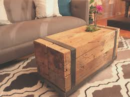 Coffee Tables Diy Pallet Coffee Table Instructions Plans Circle