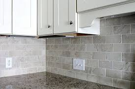 remarkable corian vs granite pictures difference between quartz