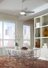 Chester Lighting Offers Ceiling Fans Modern Lamps Hundreds Of Bathroom And Kitchen Fixtures With Discount Prices