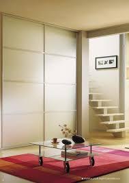 comment poser une porte de chambre impressionnant comment poser porte coulissante 13 fa231ades de