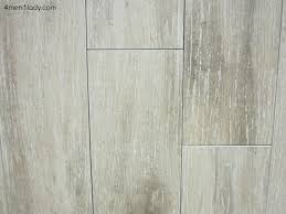pros and cons of ceramic tile flooring images tile flooring