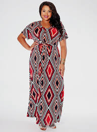 Plus Size Casual Maxi Dresses Naf Dresses Dressartnet High Resolution Dress Gallery Inspiration Ideas Barn Long Black Drses Fashion Spring Drses We Love From Ashley Graham Dressbarn Excelent Dress Plus Size Picture More Detailed About Campaign A Play On The Name Wwd Barn Evening Cocktail 2016 With Regard To Womens Plus Size Sizes 1428 Dressbarn Blue Rental Cost Woman Best 100 White Misses Kaftan Special Occasion Cheap Long Pleated Satin Floral Highlow Teen Girls Woman Httplookeufashionplussizewoman