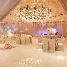 Astounding Princess Themed Wedding Decorations 85 For Your Table Settings With