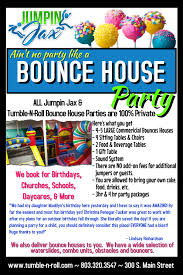 Instructions For Tumble Form Chair by Birthday Parties Tumble N Roll