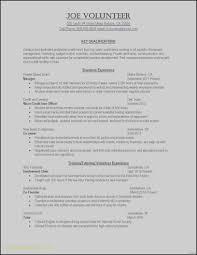 9 Resume Social Media Skills Ideas - Printable Social Media Manager Resume Lovely 12 Social Skills Example Writing Tips Genius Pdf Makeover Getting Riley A Digital Marketing Job Codinator Objective 10 To Put On Letter Intern Samples Velvet Jobs Luxury Milton James Template Workbook Package Ken Docherty Computer For Examples Floatingcityorg Write Cover Career Center Usc