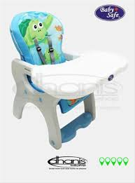 Kursi Makan Bayi Baby Safe High Chair Separate Table & Chair Motif Ygbayi Bar Stools Retro Foot High Topic For Baby Vivo Chair Adjustable Infant Orzbuy Reversible Cart Cover45255 Cmbaby 2 In 1 Portable Ding With Desk Mulfunction Alpha Living Height Foldable Seat Bay0224tq Milk Shop Kursi Makan Bayi Vayuncong Eating Mulfunctional Childrens Rattan Toddle Buy Chairrattan Chairbaby Product On Alibacom Bayi Baby High Chair Babies Kids Nursing