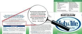 Bathtub Reglazing Kit Canada by Bathtub Reglaze Kit U2013 Windpumps Info