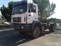 Used MAN -f-2000-19-364 Tractor Units Year: 2000 Price: $14,781 For ... Buffalo Biodiesel Inc Grease Yellow Waste Oil 2000 Dodge Ram 3500 Slt Regular Cab Dump Truck In Forest Green Pearl Driving School Trucks For Sale Intertional 990ix Gezginturknet Ford For Used On Buyllsearch Ud Cars Sale Ford Service Utility Truck For Sale 1189 Mitsubishi Fusofh United States 5077 Box Body Trucks Nigeria Isuzu Fire Engine Refighting Isuzu Elf Past Of The Year Winners Motor Trend F250 Could Easily Make This My Baby Harleys And Fords Freightliner Fld120 Auction Or Lease Mega Bloks Lil Vehicles And Chinese Manufacturers Also