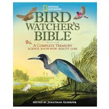 National Geographic Bird Watcher's Bible - National Geographic Store Marketplace Audubon Mason Bees Backyard Bird Shop Sibleys Birds Of The Midatlantic Southcentral States Amazoncom In Garden Wall Calendar 2018 Home Page The House Ny 97 Best Michaels Craft Store Coupons Discounts Images On Wild Fersbirdseed Blendsnature 25 Unique Birds Unlimited Ideas Pinterest Stained Glass Patterns 01557013429 Predator Guide Protect Your Yard Little Book Songs Andrea Pnington Caz