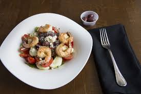 Harborside Grill And Patio Hyatt Harborside Menu by Hotel Victor Bar And Grill Hoboken Best All American Food And