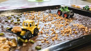 beackerter kuchen wochenblatt für landwirtschaft landleben
