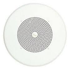 bogen speakers solidsignal com