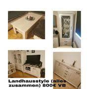 wohnzimmerschränke anbauwände in westerburg kaufen