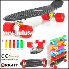 Tech Deck Penny Board by Skateboard Penny Board Skateboard Penny Board Manufacturers In