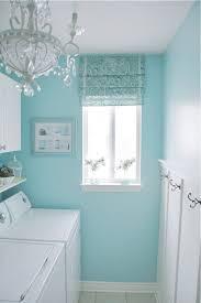 Tiffany Blue Room Ideas Pinterest by Best 25 Tiffany Blue Rooms Ideas On Pinterest Tiffany Blue