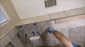 hardibacker for shower ceiling best pebble tile ideas on