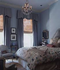 Sears Sheer Curtains And Valances by Curtain Valances For Ideas With Bedroom Windows Decor Images