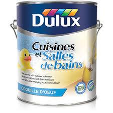 dulux cuisine et salle de bain betonel dulux cuisines et salles de bains