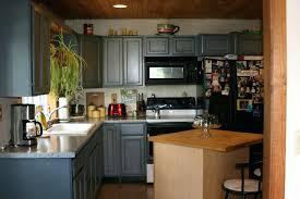 Kitchen Maid Cabinets Kitchen Maid Cabinets Cost Kraftmaid Kitchen