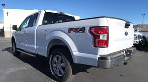 100 Trucks For Sale In Reno Nv 2018 D F150 For Near NV Capital D