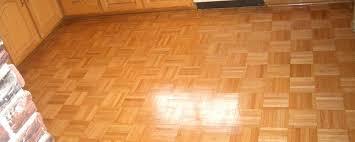 Parquet Floor Chic Wood Flooring Floors Hardwood Store