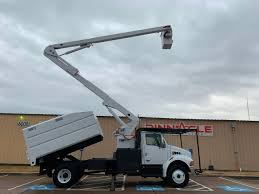 Bucket Truck - Boom Trucks For Sale On CommercialTruckTrader.com Ebay Knuckle Boom For Sale Crane Series Lusocom 2004 Freightliner Fl80 Boom Bucket Crane Truck For Sale Auction Bangshiftcom 1957 Chevy Shorty Wagon On Right Now Wrecker Tow Truck 1988 Peterbilt 357 20 Ton Challenger Zacklift 303 1978 Gmc Astro Cabover Semi Ebay Is Adding Visual Search To Its Mobile App Theres An M816 6x6 Recovery Vehicle Trucks Cmialucktradercom 1955 Chevrolet N 4100 Towmater Wrecker Sturdibilt Auctions