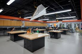 100 Bray Architects Hartford Union High School EHS Bartleby