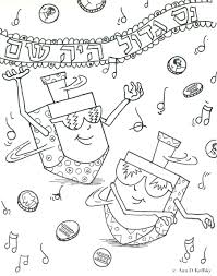 Tots The Site Children Passover Coloring Pages Clip Art Printable Meal For Toddlers Full Size