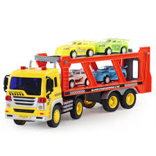 Children's Large Functional Trailer Set With Sound And Light Moving ... 6 Tips For Saving Time And Money When You Move A Cross Country U Fast Lane Light Sound Cement Truck Toysrus Green Toys Dump Mr Wolf Toy Shop Ttipper Industrial Image Photo Bigstock Old Vintage Packed With Fniture Moving Houses Concept Lets Get Childs First Move On Behance Tonka Vintage Toy Metal Truck Serial Number 13190 With Moving Bed Marx Tin Mayflower Van Dtr Antiques 3d Printed By Eunny Pinshape Kids Racing Sand Friction Car Music North American Lines Fort Wayne Indiana